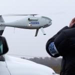 ОБСЕ обнаружила на оккупированном Донбассе более ста единиц тяжелой техники