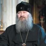 Наместник Киево-Печерской лавры Павел должен был курировать провокации
