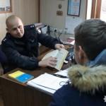 СБУ поймала «общественную» организацию на пропаганде «русского мира».