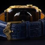 Эксклюзивные часы от Apple будут стоить 2200 долларов (фото)