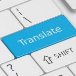 Google Translate стал гендерно-нейтральным