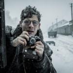 В Берлине покажут важный исторический фильм об Украине