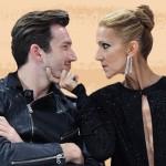 Танцор и художник: что мы знаем о новом возлюбленном Селин Дион