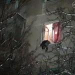 В многоэтажке в Мариуполе прогремел взрыв. Есть погибшие