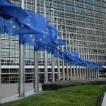 Еврокомиссия предложила план развития транспорта между ЕС и Украиной