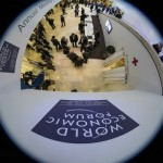 В Давосе уверены — Украина может быть экономически успешной