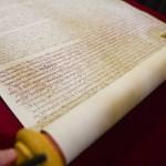 Митрополит Канады приравнял получение Томоса к крещению Руси