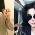 Парень потратил 30 000 долларов на 11 операций, чтобы стать Майклом Джексоном