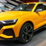 7 наиболее ожидаемых автомобилей 2019 года от ведущих производителей