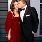 Пары знаменитостей, которые поженились очень быстро
