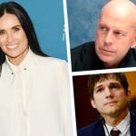Знаменитости, которые обогатились после развода