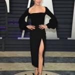 Актриса Рене Зеллвегер внезапно стала супер-стройной