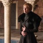 Лина Хиди рассекретила финал восьмого сезона «Игры престолов»