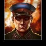 Как устроено мышление правящей российской элиты и Путина