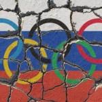 Сборная Украины бойкотирует Универсиаду-2019 в Красноярске