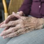 Обнародован мировой рейтинг старости