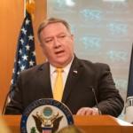 Госдеп США: Россия должна вернуть Крым Украине