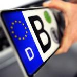 Владельцы євроблях уплатили в бюджет уже более 4 миллиардов