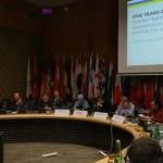 Турция в ОБСЕ напомнила, что Крым – это Украина