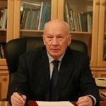 «Донбассу — конец, он разрушен». Интервью Владимира Горбулина