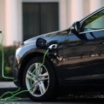 Украина входит в ТОП-10 стран по росту рынка электрокаров