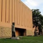 Ученые нашли утерянные артефакты Тутанхамона