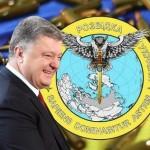 Новый санкционный список Украины: от сайтов и книжных магазинов до заводов и холдингов РФ
