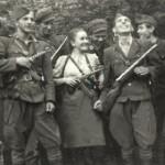 Воины ОУН и УПА признаны участниками боевых действий