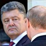 Петро Порошенко: Мы продолжим судебные процессы против РФ
