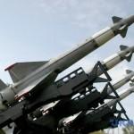 Украина оставляет за собой право создавать ракетное вооружение