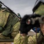 На Нюрнберг-2: Перебежчик с ОРДЛо рассказал о кадровых военных РФ на Донбассе (видео)