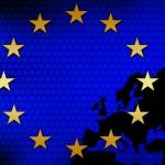 Брюссель ввел санкции против восьми россиян за инцидент в Керченском проливе