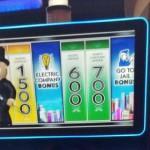 Американец за несколько минут сорвал в казино джекпот в миллион долларов