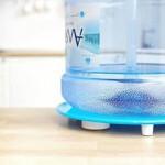 Украинцы создали уникальный стартап: больше не нужно беспокоиться о питьевой воде