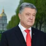 Порошенко призвал Зеленского «не прятаться» и прийти на дебаты