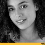 Умерла исполнительница молодой роли Трисс в сериале «Ведьмак»