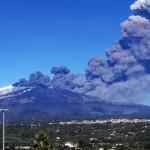 Определена самая главная опасность вулканов для людей