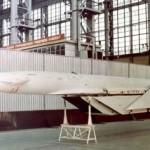 Путинская ракета «Циркон» — разработка 40-летней давности