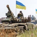 Украина все больше готова сдаться Кремлю и исчезнуть