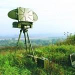 На Донбассе в очередной раз «поймали» российскую станцию разведки