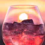 5 мифов о вине