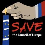 В соцсетях призывают ПАСЕ не снимать санкции с РФ