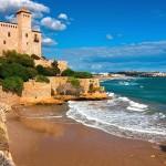 Где лучше отдыхать в Испании — советы от сайта недвижимости