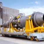 Ядерные двигатели СССР и США — птицы апокалипсиса