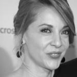 Умерла актриса из сериала «Богатые тоже плачут»
