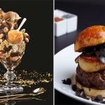 Оригинальные блюда, за которые гурманы готовы платить любые деньги