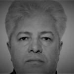 В Крыму на берег вынесло труп: погибшим оказался пропавший крымский татарин