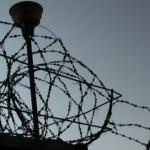 Россия вместо санаториев будет строить СИЗО для крымчан на оккупированном Крыме