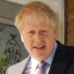 Посол в Британии: Для Бориса Джонсона Украина — не чужая страна