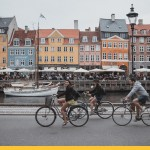 Самый дешевый кредит: в Дании начали выдавать ипотеку на 20 лет под 0%